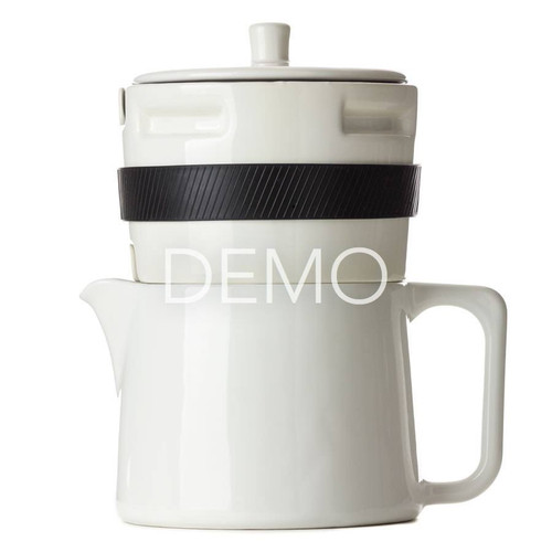 [Sample] Able Brewing System