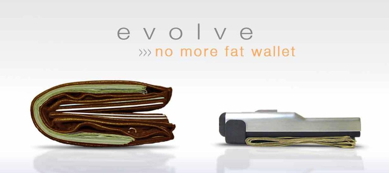 ACM Wallets