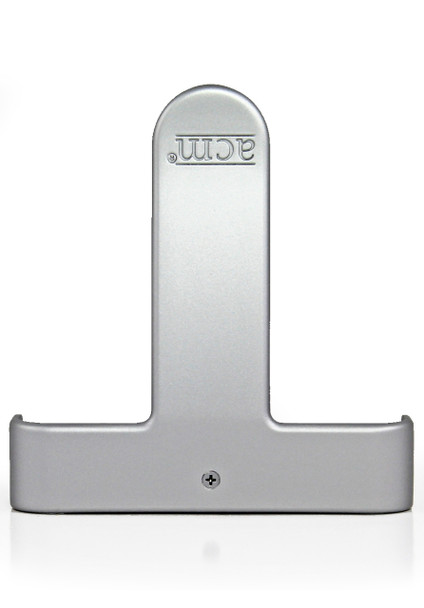 Silver Money Clip Replacement