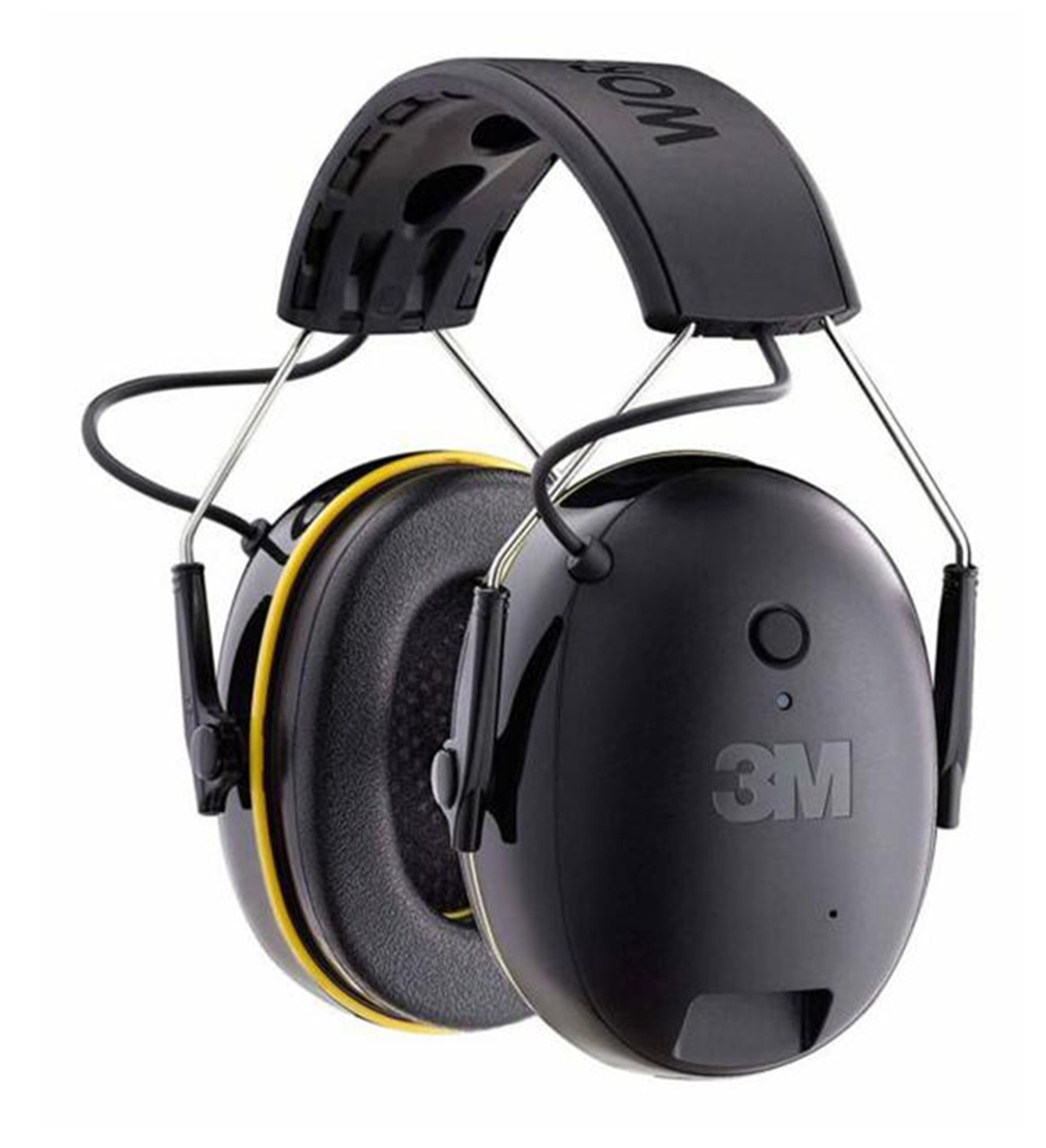 WorkTunes Ear Protection