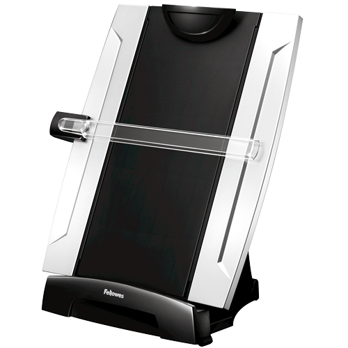 Fellowes Copyholder Desktop Office Suites 8033201