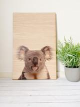 Australian Animal - Three Animals available