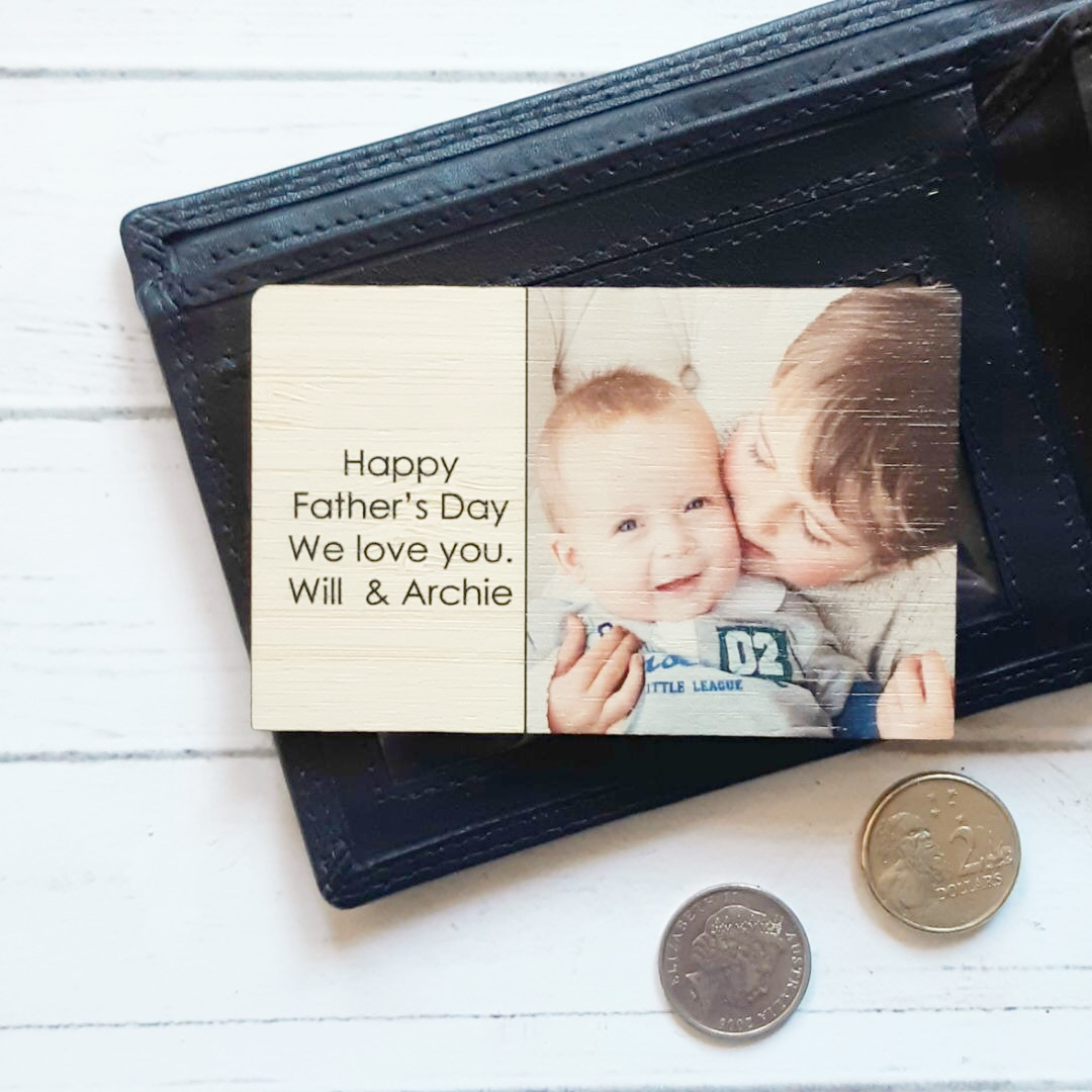 Fathers Day - Happy Father's Day - Multiples