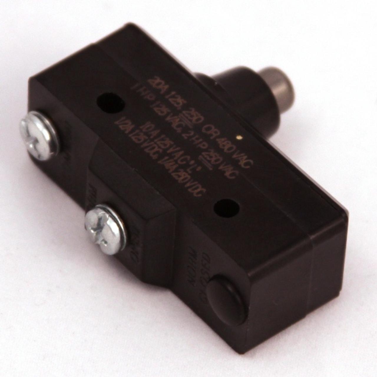Trolling Motor Foot Switch Wiring Diagram