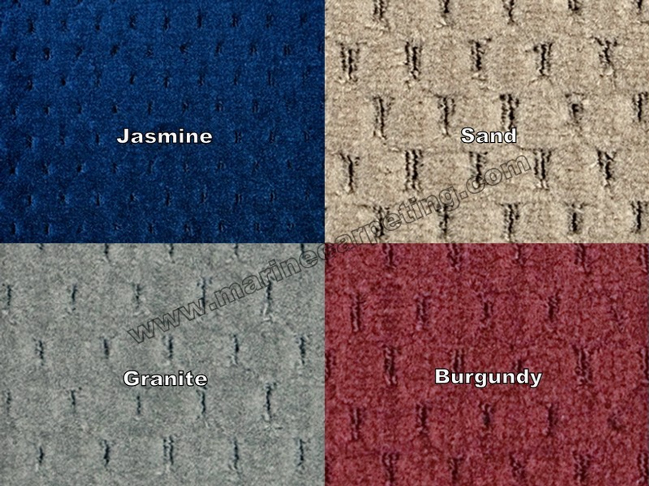 20 oz Do-It-Yourself Boat Carpet Choose Your Color /& Length 8 Wide x Various Lengths Sand, 8 x 15