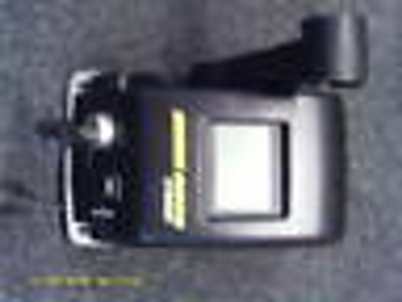 2009 TO PRESENT MINN KOTA E-DRIVE MAIN CONTROL BOARD PN# 2884017