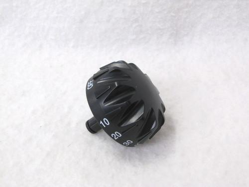 Minn Kota Foot Control 5 Speed Switch Knob #2280110
