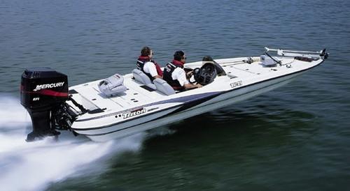 2004 Triton TR-21 X Bass Boat Pre-Cut Carpet Kit