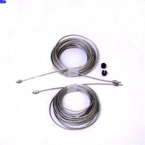 Minn Kota Talon Cable Replacement Kit for All Talons