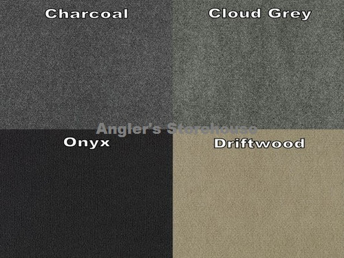 EXCALIBUR by Shaw - Indoor/Outdoor Carpet - 12' Wide x Various Lengths'