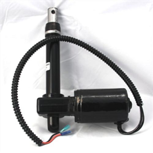 Minn Kota E-Drive Trim Assembly Motor Unit Part #2772800