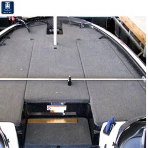T&H Marine Loc-R-Bar™ Storage Complete Alarm Locking System