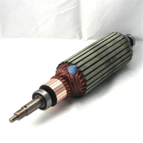 Minn Kota E-Drive Lower Unit Armature for 48V #92-100-210