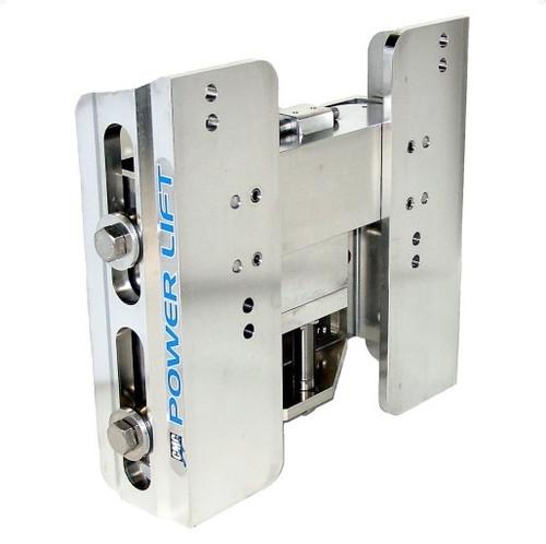 CMC Marine Hydraulic Power-Lift® Jack Plate