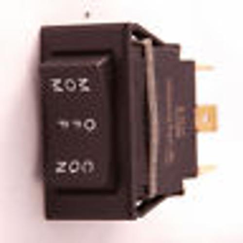 Minn Kota Pedal Switch #2254031