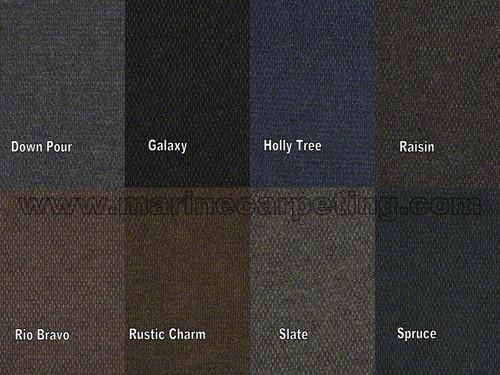 WALKSTONE by Shaw - Indoor/Outdoor Berber Carpet - 12' Wide x Various Lengths