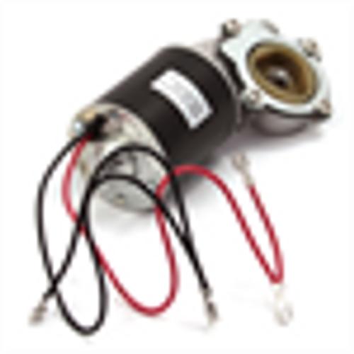 Minn Kota Deckhand Anchor Motor and Gear Assembly #2887803