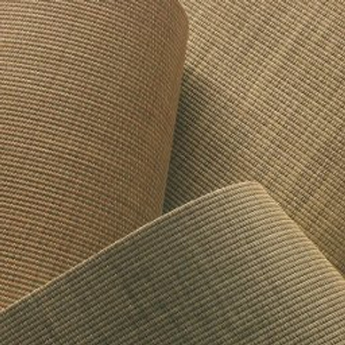 Samples of Infinity Woven Vinyl Flooring Grass Cloth