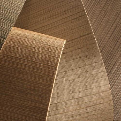 Samples -Infinity Woven Vinyl Flooring Bamboo