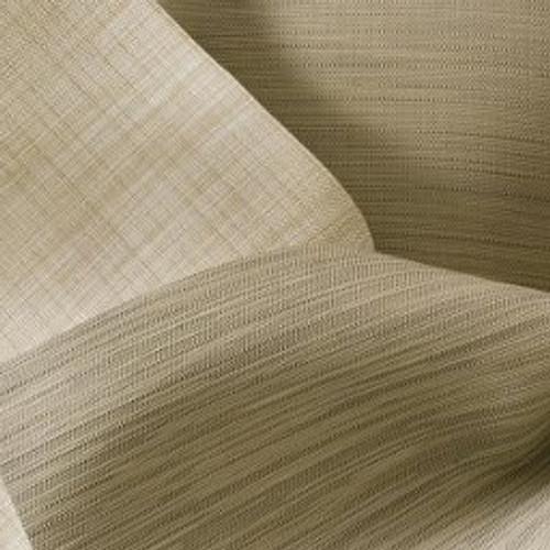 Infinity Woven Vinyl Flooring Tatami  CC Backing 34 Mil