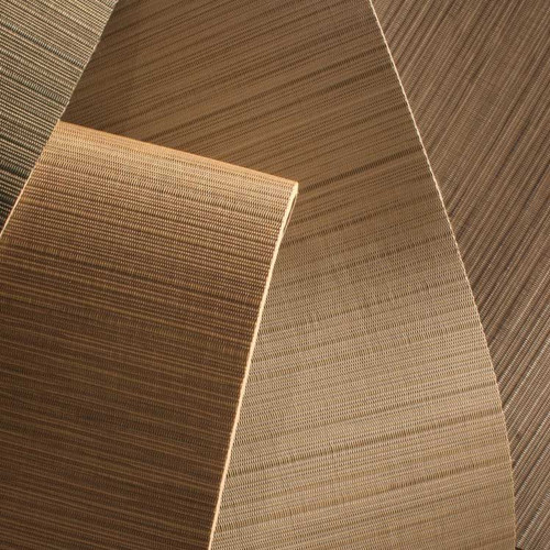 Infinity Woven Vinyl Flooring Bamboo CC  Backing 34 Mil