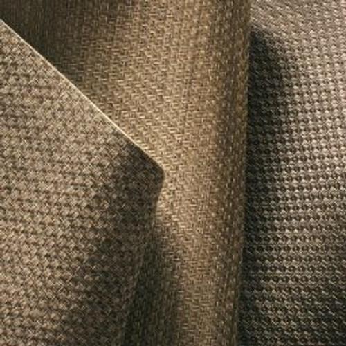 Infinity Woven Vinyl Flooring Diamonds CC Backing 34 Mil