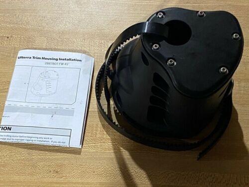 "Minn Kota Freshwater 45"" Trim Module assembly PN# 2887807"