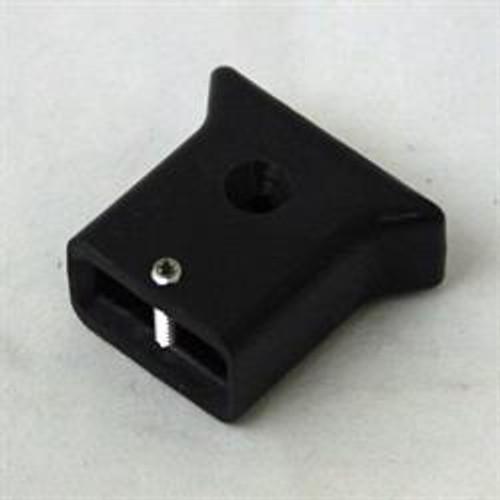2770100 Minn Kota Ulterra Tilt Release Knob & Screw Kit 2770100