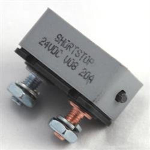 2378204 Minn Kota  Deck Hand 15-35 Circuit Breaker 20A 2378204