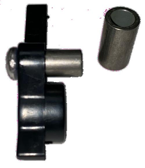 2777903 Minn Kota Ulterra Cam Arm Magnet/Spacer Assembly 2777903