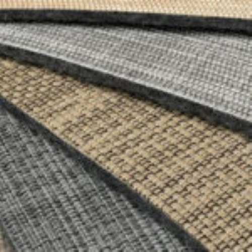 DuraVinyl Marine Flooring Bristol Series High Density Felt Backing  8.5' Wide