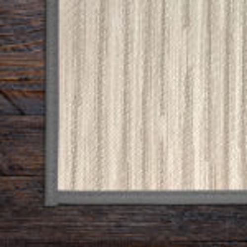 DuraVinyl Marine Flooring Monterey Series High Density Felt Backing  8.5' Wide