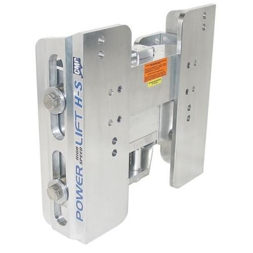 CMC Marine High Speed Hydraulic Power-Lift® Jack Plate