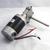 Minn Kota Deckhand Anchor Motor & Gear Assembly #2997816