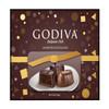 Godiva Belgium 1926 Assorted Chocolates-3.9 ounces