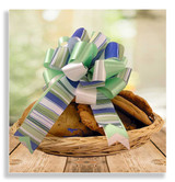 Fresh Cookies Basket-large