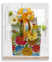 Flowers in Bloom Gift Box