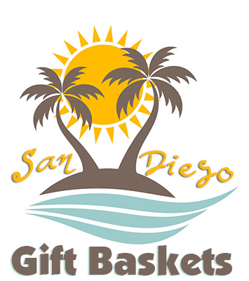 San Diego Gift Baskets
