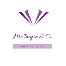 McIntyre & Co.  Gifts and More