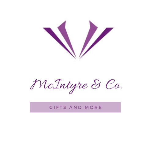 McIntyre & Co. 