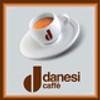 Danesi Caffe S.p.A.