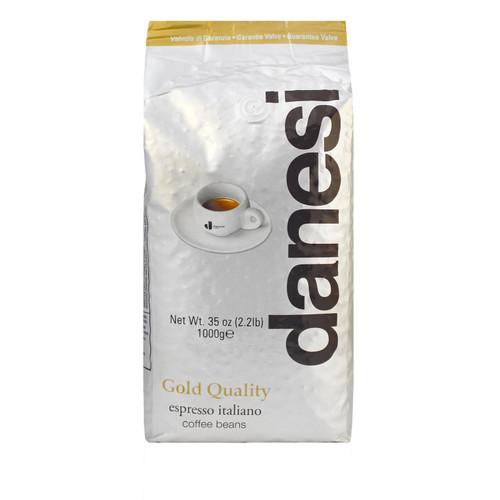 Danesi Caffe Gold