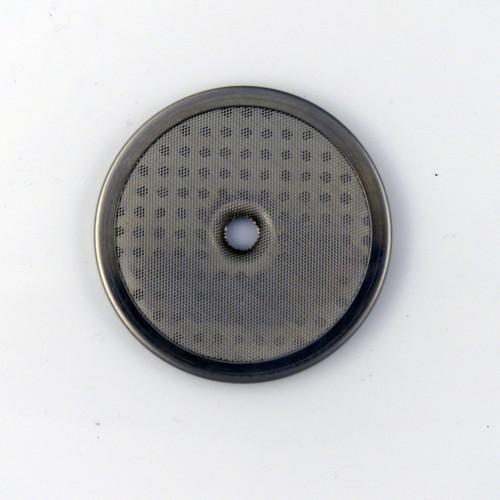 Espresso Machine Group Head Shower Screen Victoria Arduino Adonis 56-5.5-4 mm