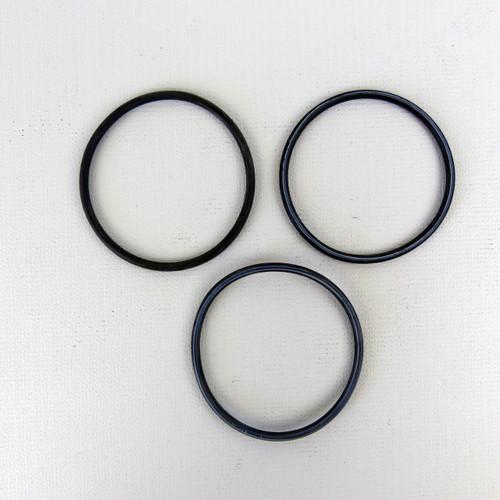 Filter Holder Gasket Victoria Arduino Athena O-Ring 3 ct