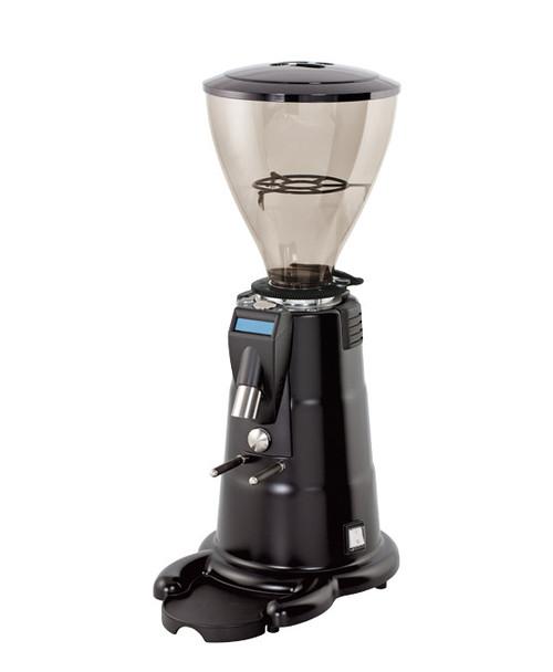 Macap Espresso Coffee Grinder M7D On Demand 420 RPM