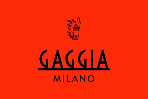 Gaggia Repair Service