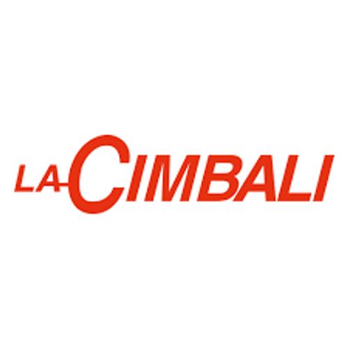 Repair Service Cimbali