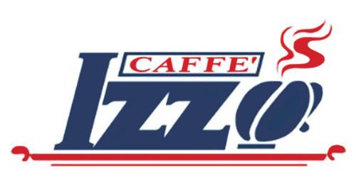 Repair Service Izzo