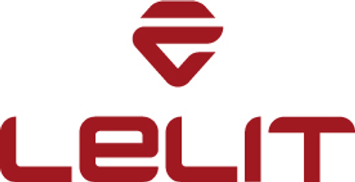 Repair Service Lelit
