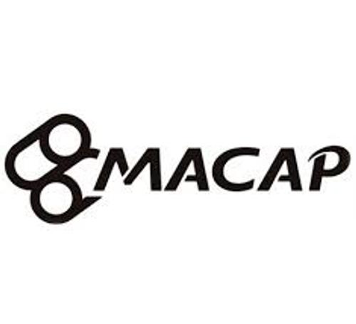 Repair Service Macap
